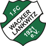 Wacker_21_Lankwitz_Logo_mini