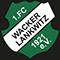 1.FC Wacker 1921 Lankwitz e.V.