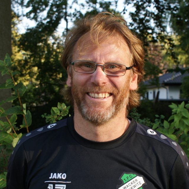Christian Reincke