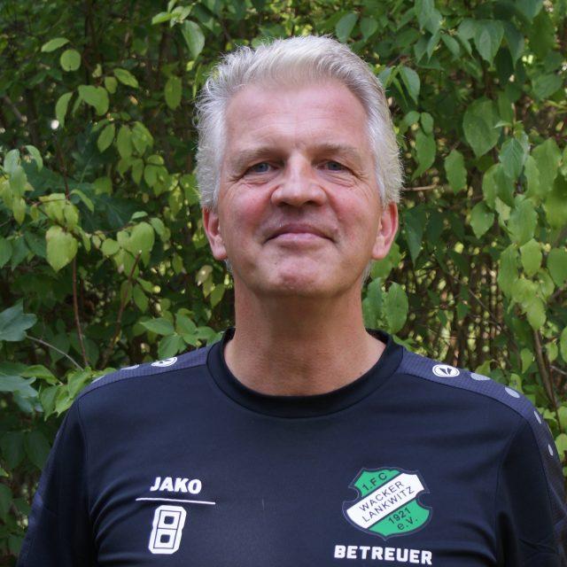 Jens Peter Hein