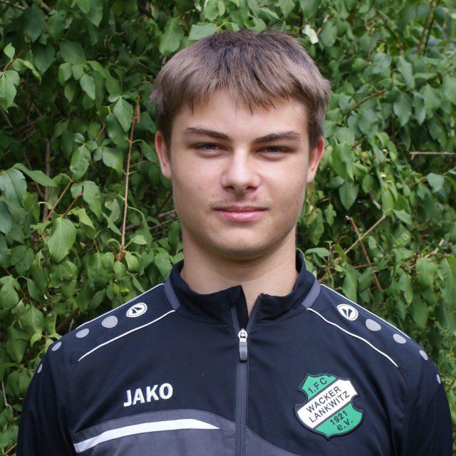 Paul Kolodziej