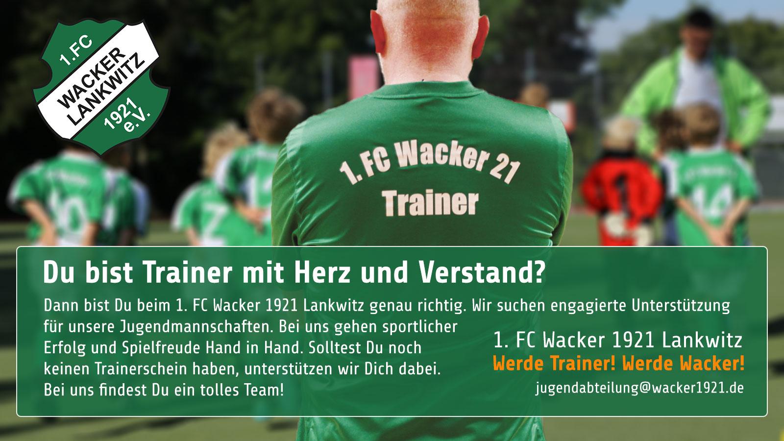 2019-Gesuch-Trainer