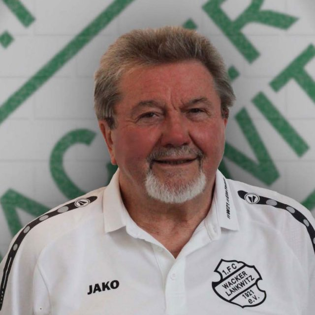 Bernd Gohlke