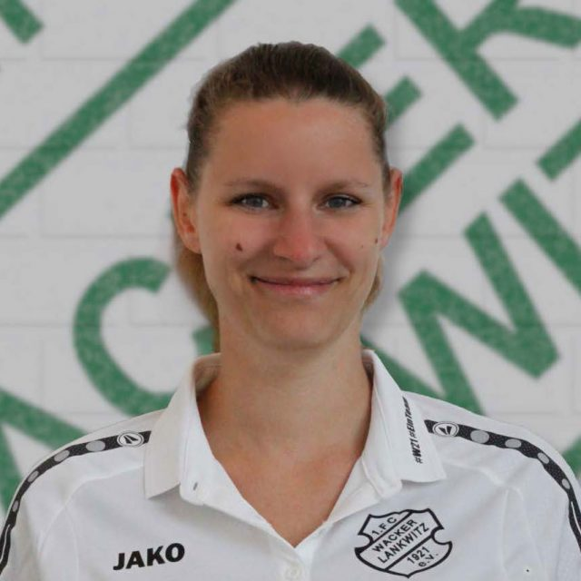 Daniela Meißner