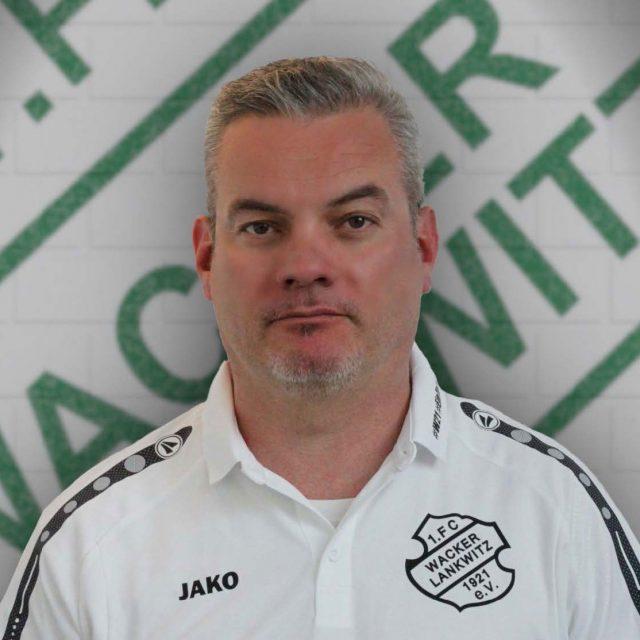 Marc Weinsheimer