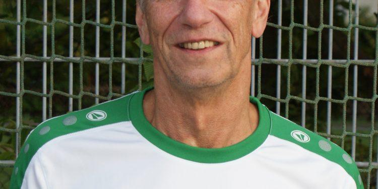 Claus-Michael Möller