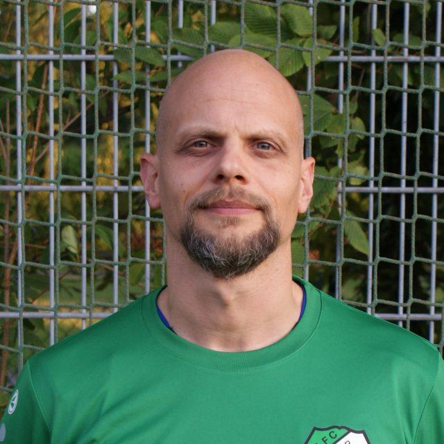 Jörg Johannssen