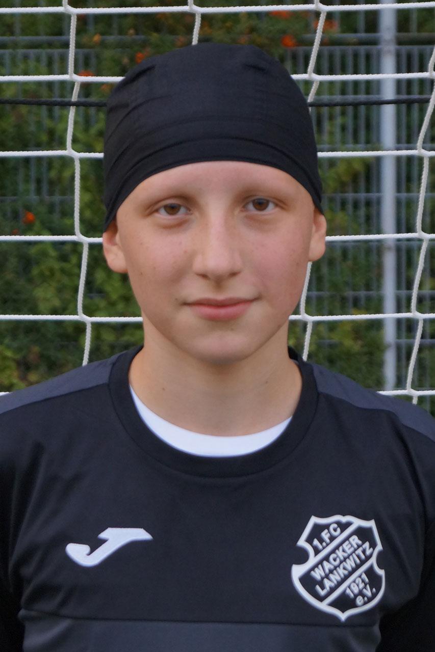 Fabian-Buchholz-Portrait