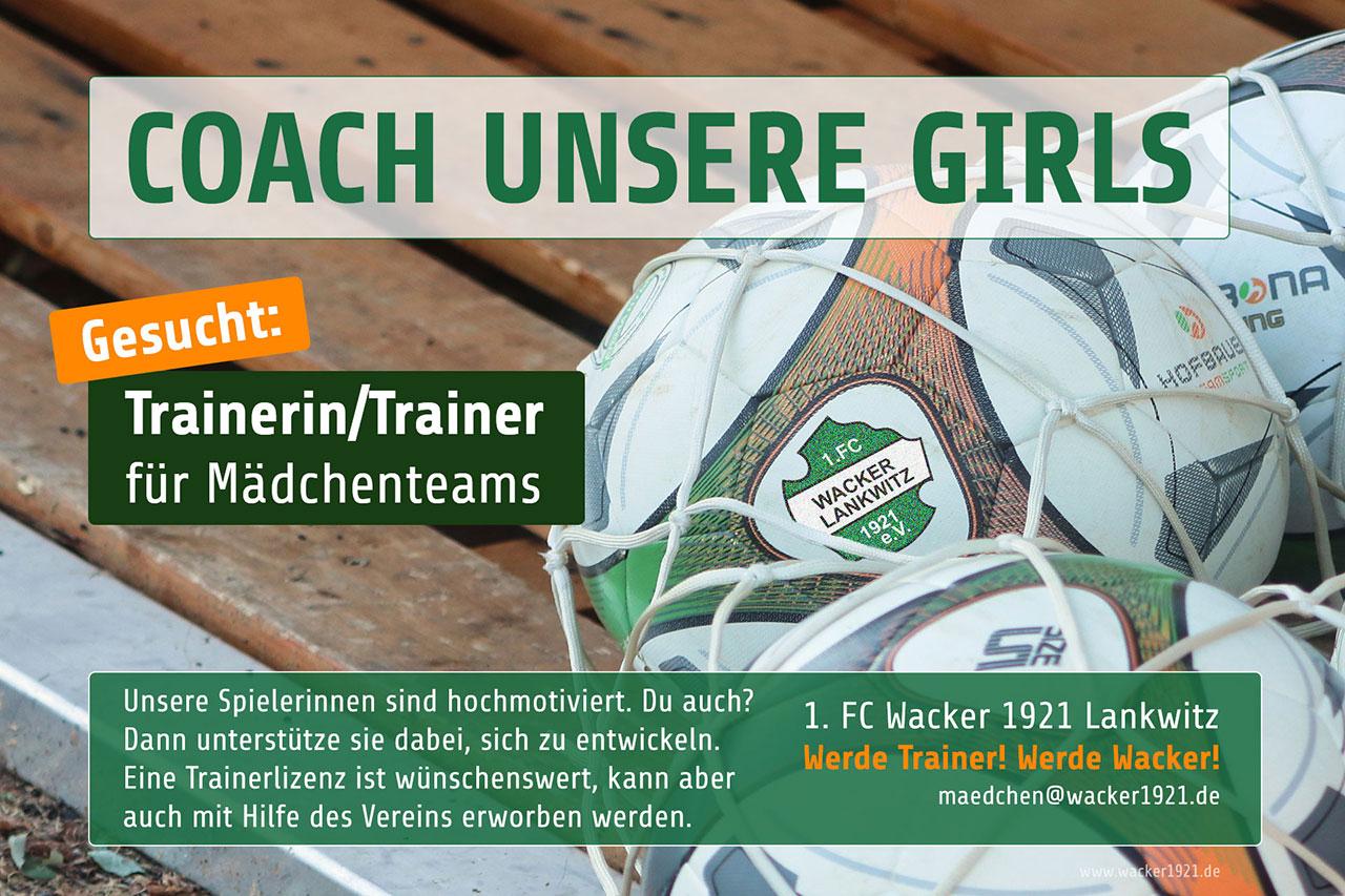 Mädchen-Trainer-1280